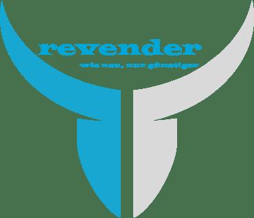 Webdesign Projekte revender Computerservice